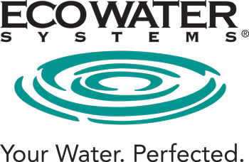 Ecowater Systems: Your Water. Perfected.
